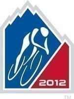 Vande Velde wins USA Pro Challenge
