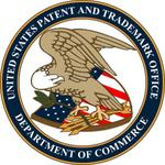 Report: Dallas-Fort Worth to get 1 of 3 satellite patent offices