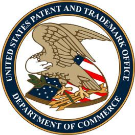 Myers Bigel PA is one of the nation's most prolific in terms of patents facilitated.