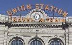 Denver Union Station interior plans to be unveiled Nov. 3