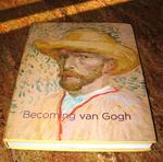 Denver Art Museum's van Gogh exhibit closes after around-the-clock marathon