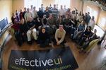 EffectiveUI bought by global marketer WPP