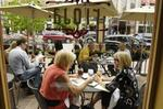 Rioja's Jasinski, Boulder's Frasca named finalists for James Beard awards