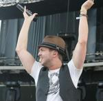 OneRepublic singer bringing <strong>Justin</strong> <strong>Timberlake</strong>-founded restaurant concept to LoDo