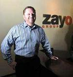 Zayo Group completes 360networks buy
