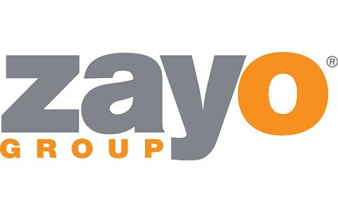Zayo Group plans to acquire Litecast/Balticore LLC for $22 million.