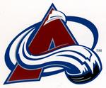 Chance for full Colorado Avalanche, NHL season melting away