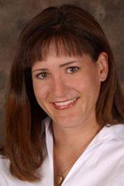 Marcia Brauchier, Physicians Ally Inc.