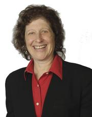 Debi Bush, CMIT Solutions of Denver.