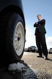 Kathleen Lavine | Business Journal