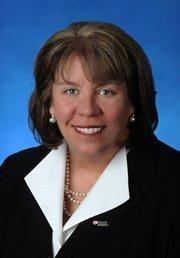 Kate Ferguson, U.S. Bank.