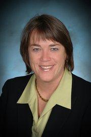 Sarah Finn, IMA Inc.