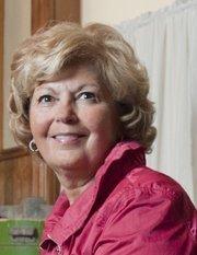 Norma Frank, Colorado Lighting Inc.