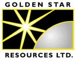 Golden Star Resources HQ leaving Colorado