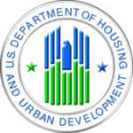 HUD offers Colorado homeowners, renters flood-related help
