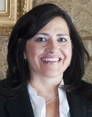 Shelley Marquez, Wells Fargo.