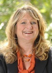 Janet McCracken, Employers Edge Inc.
