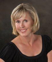Karen Padget, Novus Biologicals LLC.