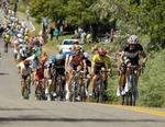 USA Pro Cycling Challenge names 12 host cities for 2012 race