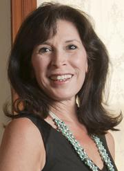 Annette Quintana, Istonish.