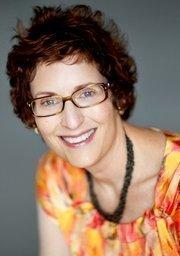 Karla Raines, Corona Insights.