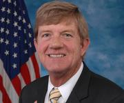Rep. Scott Tipton   Party: Republican   Assets: $2.8 million   Net worth: $2.8 million, thanks to Tipton's complete lack of liabilities.