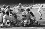 Denver Broncos QB <strong>Tripucka</strong> dies
