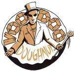 Voodoo Doughnut heads to the mountains