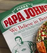 Papa John's completes purchase of 56 locations in Colorado, Minnesota