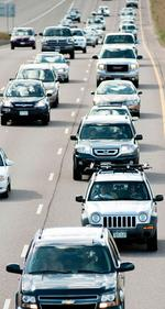 Battle brews over Maryland gas tax increase