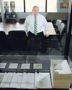 Colorado bank profits up 29% in 2012 — absent one newcomer