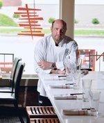 Denver area has 7 in the running for James Beard restaurant awards