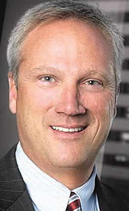 Kevin Quinn is president and CEO of Denver-based Citywide Banks.