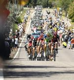 USA Pro Challenge shakes off doubts; poised for growth