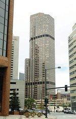 Sale of Qwest building looms over Denver office market
