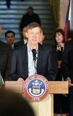 Colorado Legislature expected to address Medicaid eligibility, universal health care