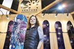 Newcomers mingle with veterans at annual Denver snow show