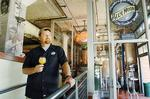 Coors introducing new flavors, brews to match beer drinkers' changing tastes
