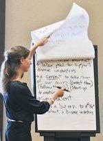 Executives say many Colorado grads lack necessary skills
