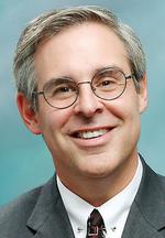 St. Anthony names new CEO