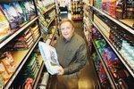 Chuck & Don's, Spirit reflect strong pet-food sales