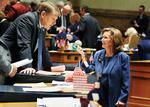 Colorado business personal property taxes are a target again