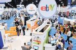 E-commerce summit shows ideas on how to boost sales