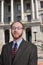Colorado business battles bills it considers bad for companies