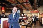 CEO of Smashburger thinks Starbucks big
