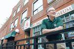 LoDo businesses find ways to survive Rockies' season