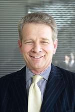 <strong>W.G</strong>. <strong>Nielsen</strong> advises on $420M shipping container deal
