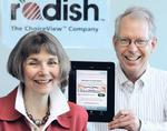 Radish tries out another homegrown tech product