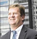 Schwab, On Deck Capital offered incentives for 700 potential Denver jobs