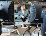 Electronic discovery complicates attorneys' cases